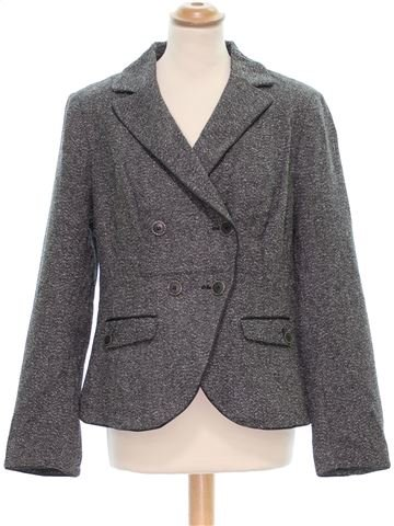 Jacket mujer M&S 40 (M - T2) invierno #1431889_1