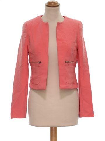 Veste de tailleur, Blazer femme NEW LOOK 34 (S - T1) hiver #1431921_1