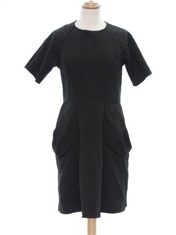 Vestido mujer ASOS 38 (M - T1) invierno #1432212_1
