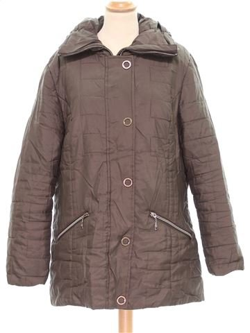 Manteau femme C&A L hiver #1432577_1
