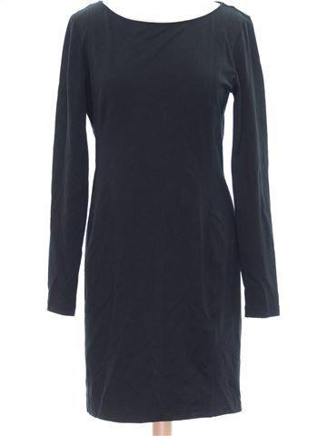 Robe femme H&M M hiver #1432702_1