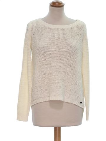 Jersey mujer ONLY M invierno #1432746_1