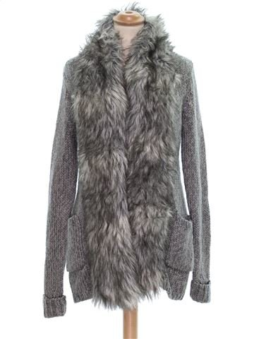 Jacket mujer RIVER ISLAND 38 (M - T1) invierno #1432768_1