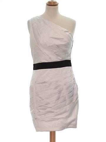Robe de soirée femme LIPSY 38 (M - T1) été #1432818_1