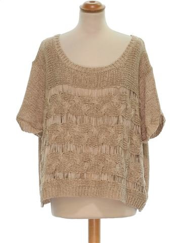 Jersey mujer GEORGE 42 (L - T2) invierno #1432844_1