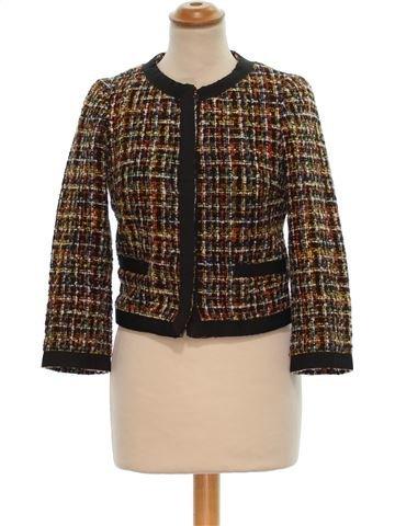 Veste femme H&M 34 (S - T1) hiver #1432920_1