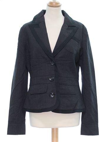 Veste de tailleur, Blazer femme TOM TAILOR 38 (M - T1) hiver #1433002_1