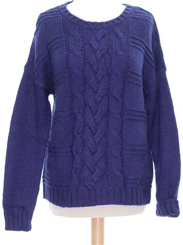 Jersey mujer M&S 40 (M - T2) invierno #1433465_1