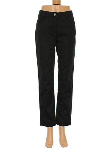 Pantalón mujer C&A 38 (M - T1) invierno #1433504_1