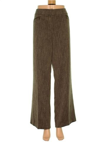 Pantalon femme BHS 42 (L - T2) hiver #1433523_1
