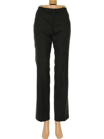 Pantalon femme MEXX 36 (S - T1) hiver #1433532_1