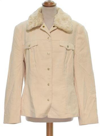 Veste de tailleur, Blazer femme GERRY WEBER 42 (L - T2) hiver #1433567_1