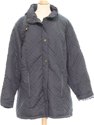 Parka, Trench mujer SANS MARQUE 42 (L - T2) invierno #1433718_1