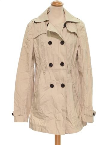 Parka, Trench femme JACK WILLS 40 (M - T2) hiver #1433743_1