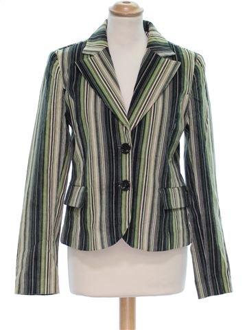 Veste de tailleur, Blazer femme S.OLIVER 40 (M - T2) hiver #1433784_1