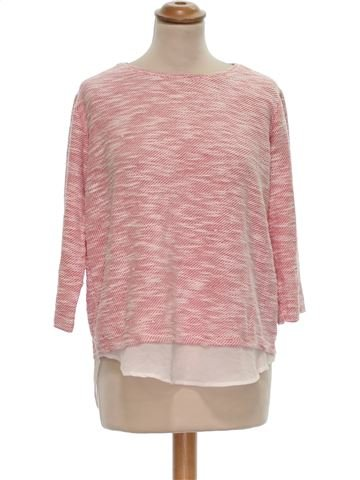 Pull, Sweat femme DUNNES STORES S hiver #1433847_1