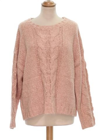 Jersey mujer GEORGE 44 (L - T3) invierno #1433895_1
