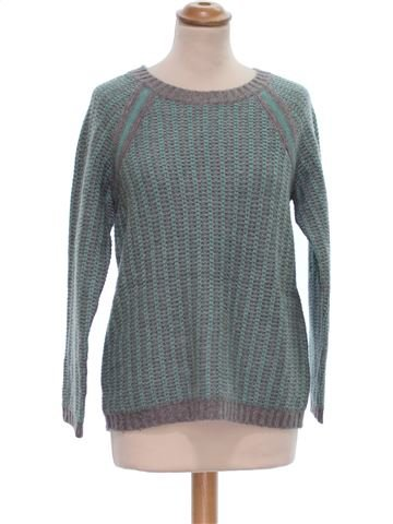 Jersey mujer M&S 38 (M - T1) invierno #1433896_1
