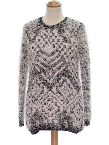 Jersey mujer RIVER ISLAND 34 (S - T1) invierno #1433919_1