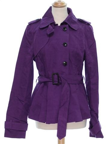 Parka, Trench mujer TOPSHOP 38 (M - T1) invierno #1434076_1