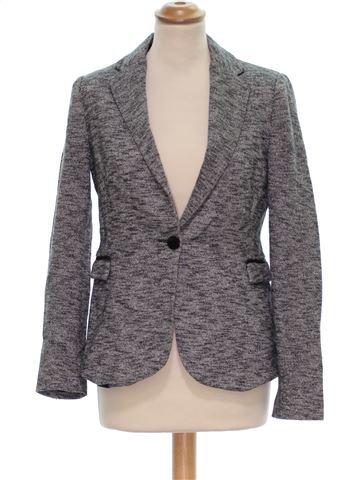 Veste de tailleur, Blazer femme ZARA S hiver #1434204_1