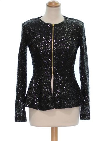 Jacket mujer MISSGUIDED 34 (S - T1) invierno #1434210_1