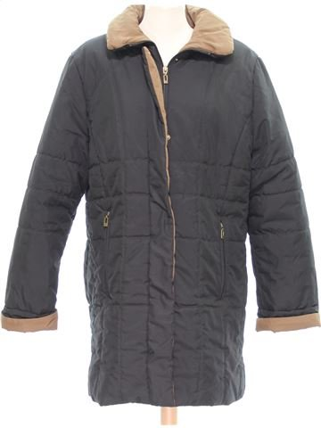 Abrigo mujer C&A 40 (M - T2) invierno #1434215_1