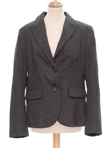 Veste de tailleur, Blazer femme MORE & MORE 42 (L - T2) hiver #1434271_1