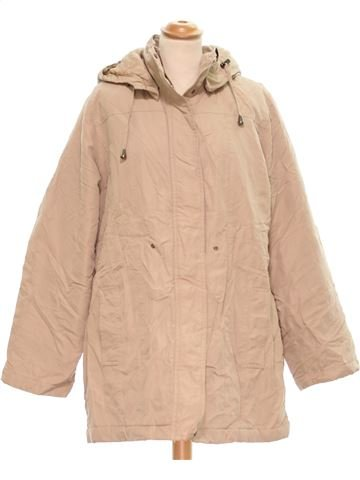 Parka, Trench femme BHS 42 (L - T2) hiver #1434316_1