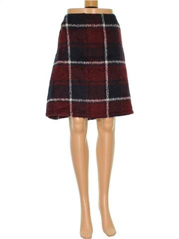 Falda mujer GEORGE 46 (XL - T3) invierno #1434351_1
