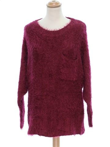 Pull, Sweat femme SELECT 40 (M - T2) hiver #1434402_1
