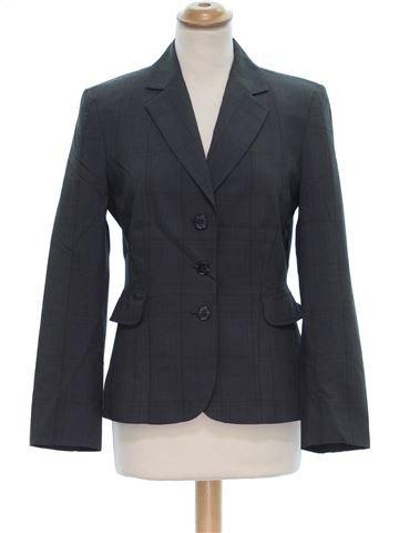 Veste de tailleur, Blazer femme MEXX 36 (S - T1) hiver #1434607_1