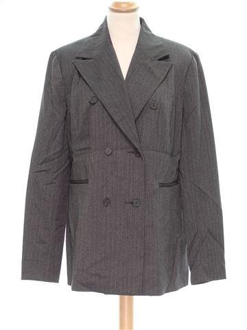 Veste de tailleur, Blazer femme CHARLES VÖGELE 44 (L - T3) hiver #1434635_1