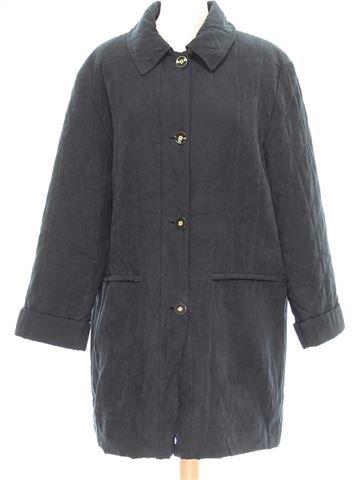 Manteau femme EASTEX L hiver #1434854_1