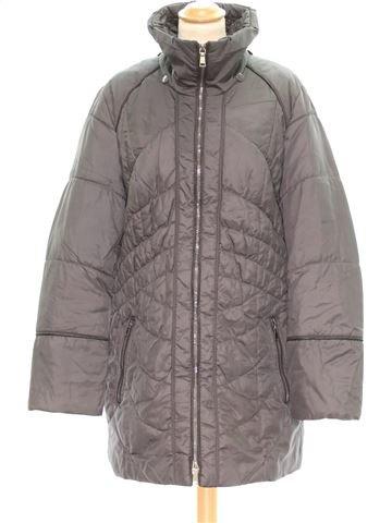 Manteau femme BONITA L hiver #1434883_1