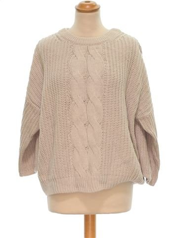 Jersey mujer H&M S invierno #1434964_1