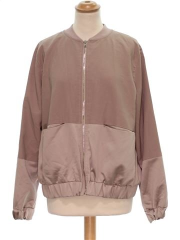 Jacket mujer MISSGUIDED 40 (M - T2) invierno #1435034_1