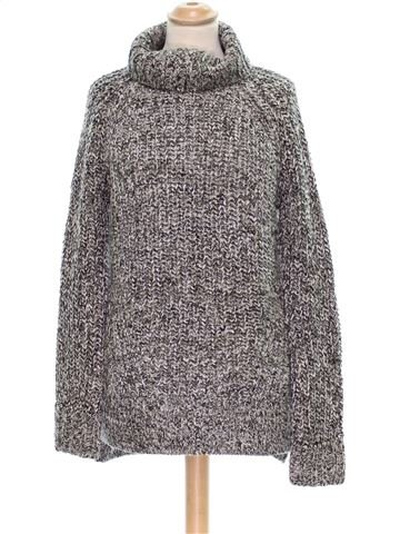 Jersey mujer TOPSHOP L invierno #1435084_1