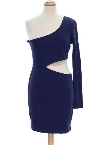 Robe femme ASOS 42 (L - T2) hiver #1435758_1