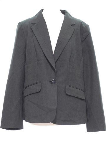Veste de tailleur, Blazer femme BHS 48 (XL - T4) hiver #1435958_1
