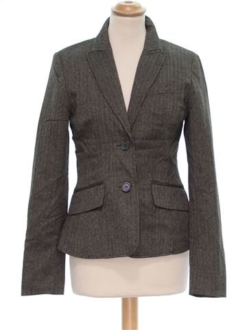 Veste de tailleur, Blazer femme CLOCK HOUSE 38 (M - T1) hiver #1435960_1
