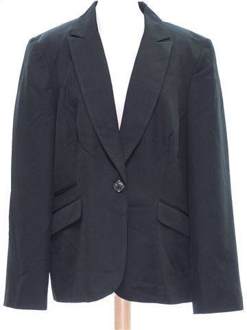 Blazer mujer BHS 46 (XL - T3) invierno #1435964_1