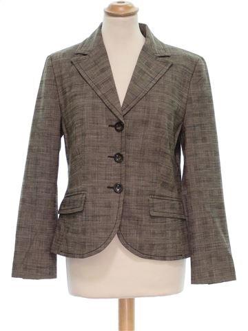 Veste de tailleur, Blazer femme S.OLIVER 38 (M - T1) hiver #1435970_1