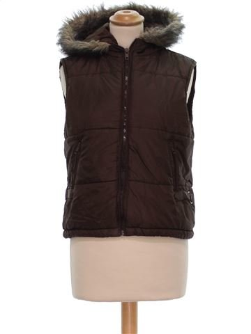 Jacket mujer NEW LOOK 40 (M - T2) invierno #1436184_1