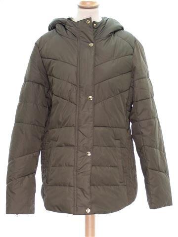 Manteau femme JANINA 40 (M - T2) hiver #1436411_1