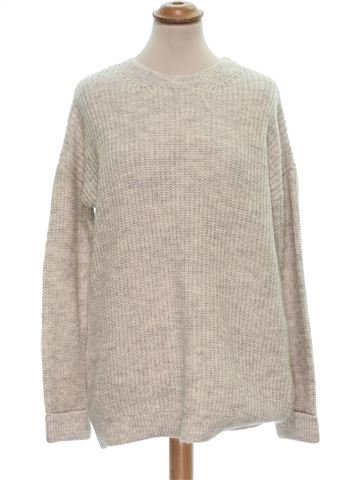 Pull, Sweat femme TOPSHOP 36 (S - T1) hiver #1436527_1