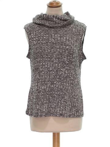 Pull, Sweat femme ROMAN 42 (L - T2) hiver #1436736_1