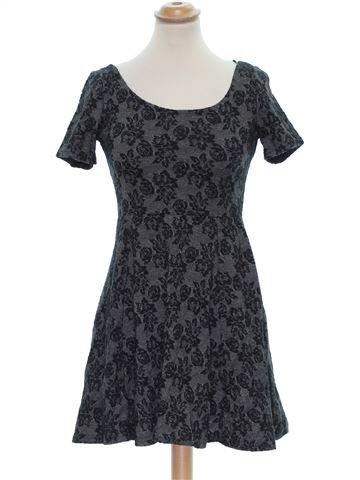 Robe femme H&M XS hiver #1436753_1
