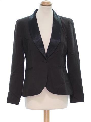 Veste de tailleur, Blazer femme ET VOUS 36 (S - T1) hiver #1437151_1