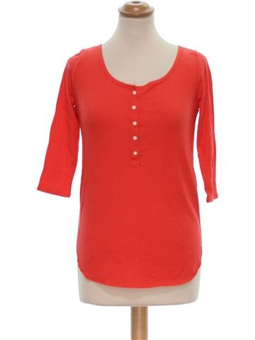 Top manches longues femme HOLLISTER XS hiver #1437533_1